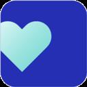 App+icon