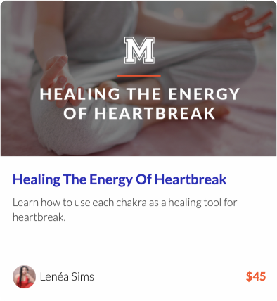 Cls-4-healing