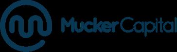 Mucker_logo