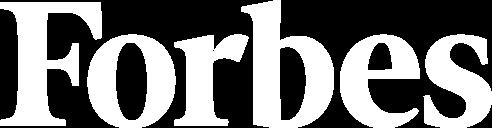 Forbes-white
